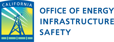 Office of Energy Infrastructure Safety
