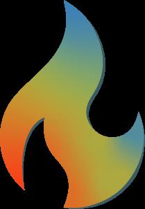 California Wildfire Safety Advisory Board logo